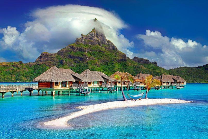 5e9dd8028b9869dfab3566a7 french polynesia 51 1928641 160358319986593