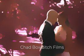 Chad Bowditch Films