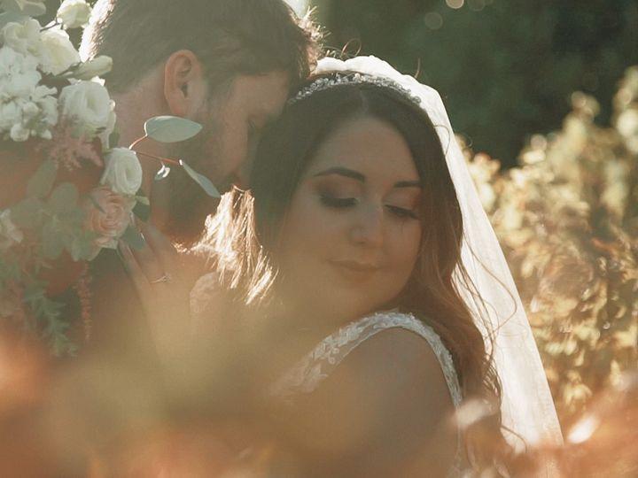 Tmx Ab 6 51 988641 158894890339883 Philadelphia, PA wedding videography