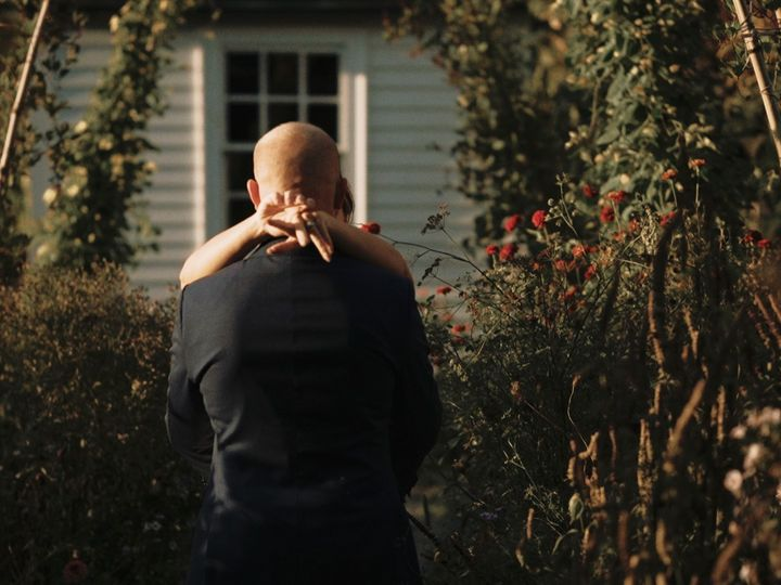 Tmx Ht 11 51 988641 158894890473024 Philadelphia, PA wedding videography