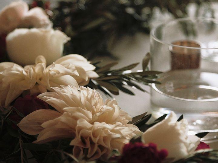 Tmx Ht 13 51 988641 158894890654690 Philadelphia, PA wedding videography