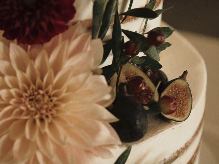Tmx Ht 14 51 988641 158894890687073 Philadelphia, PA wedding videography