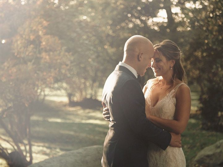 Tmx Ht 4 51 988641 158894890457760 Philadelphia, PA wedding videography