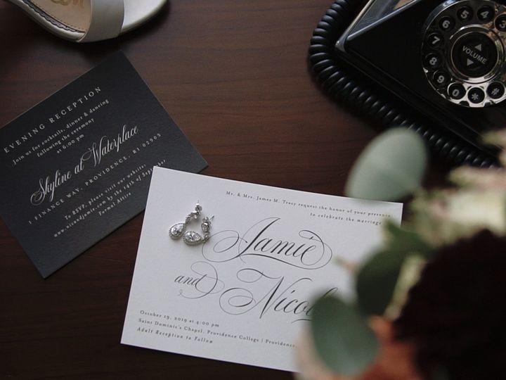 Tmx Jn 2 51 988641 158894890636062 Philadelphia, PA wedding videography
