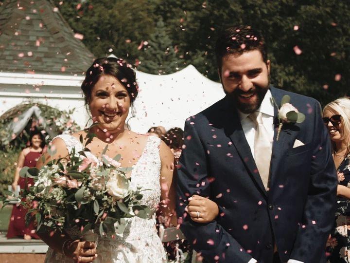 Tmx Lm 10 51 988641 158894890844482 Philadelphia, PA wedding videography