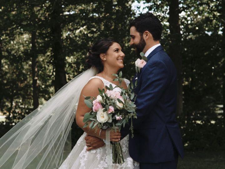 Tmx Lm 11 51 988641 158894890849068 Philadelphia, PA wedding videography