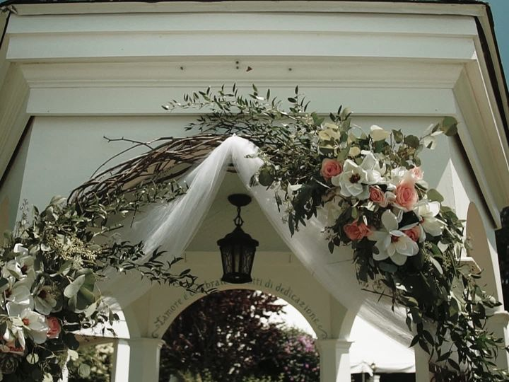 Tmx Lm 1 51 988641 158894890787633 Philadelphia, PA wedding videography