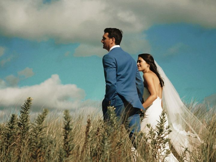 Tmx Ns1 3 51 988641 158894891058302 Philadelphia, PA wedding videography