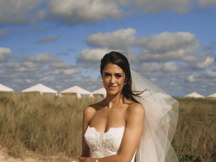 Tmx Ns1 7 51 988641 158894891044415 Philadelphia, PA wedding videography
