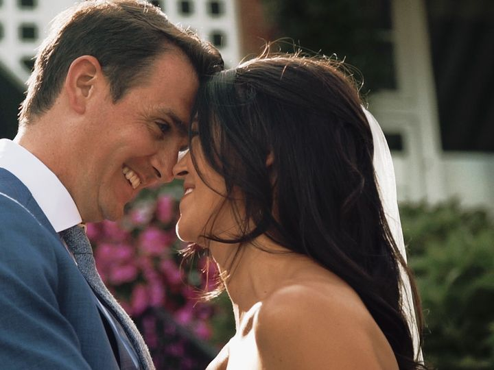 Tmx Ns1 8 51 988641 158894891045647 Philadelphia, PA wedding videography