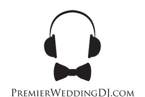 Premier Wedding DJ