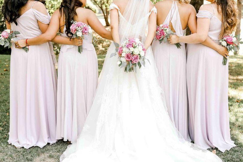 es wedding 9184 51 1019641 1567738058