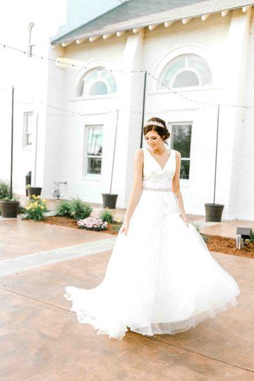jd wedding 219 1 of 1 51 1019641 1559523214