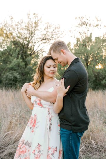Best Matchmaking Service In Bethany Ok