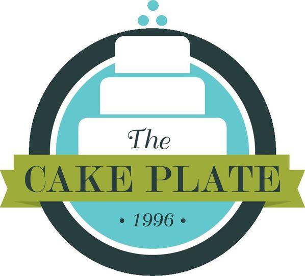 a6b5b3611ca1bb99 RELEASE CakePlate Logo