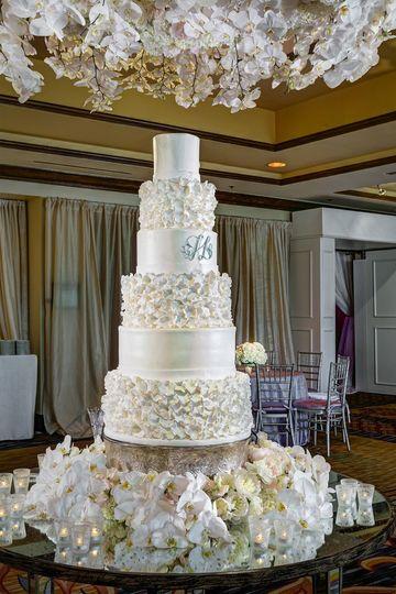 cakeplate jerryhayes 3 2