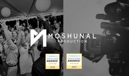Moshunal Production