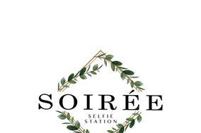 Soirée Selfie Station
