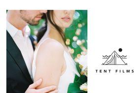 Tent Films