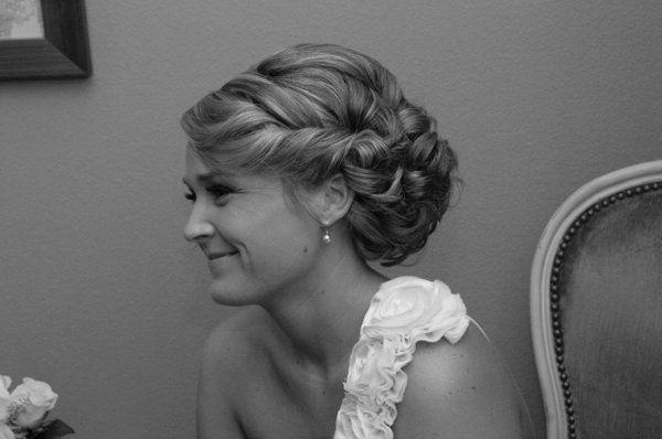 Pampered Brides of Las Vegas