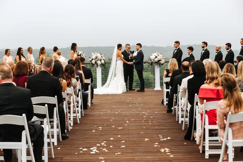 945d4018f0119646 LoPresti Washington DC Wedding Photographer Mioara Dragan Phot