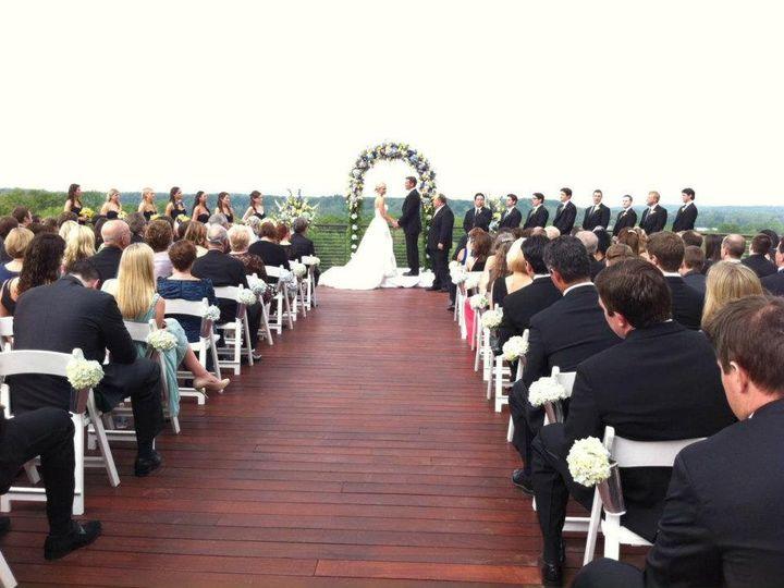 Tmx 1361558220446 394439446977565346506939194129n Sterling, VA wedding venue