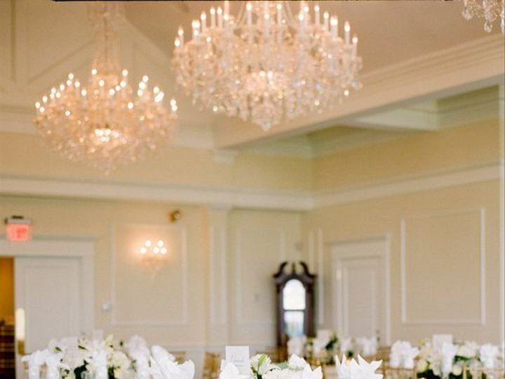 Tmx 1361558420971 Ballroom Sterling, VA wedding venue
