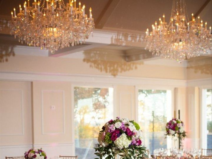 Tmx 1361558481594 Storyboard044533x800 Sterling, VA wedding venue