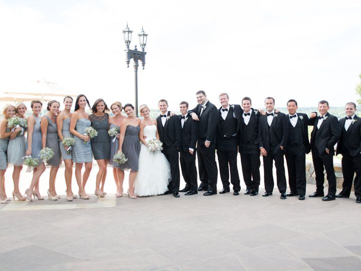 Tmx 1375817402155 Wiltwedding 00851 Sterling, VA wedding venue
