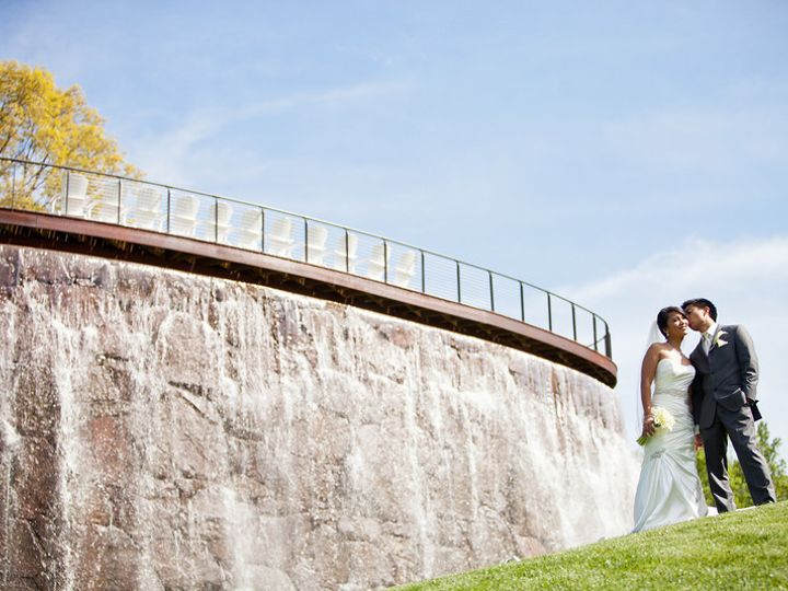 Tmx 1378321410436 Djmaritel2 Sterling, VA wedding venue