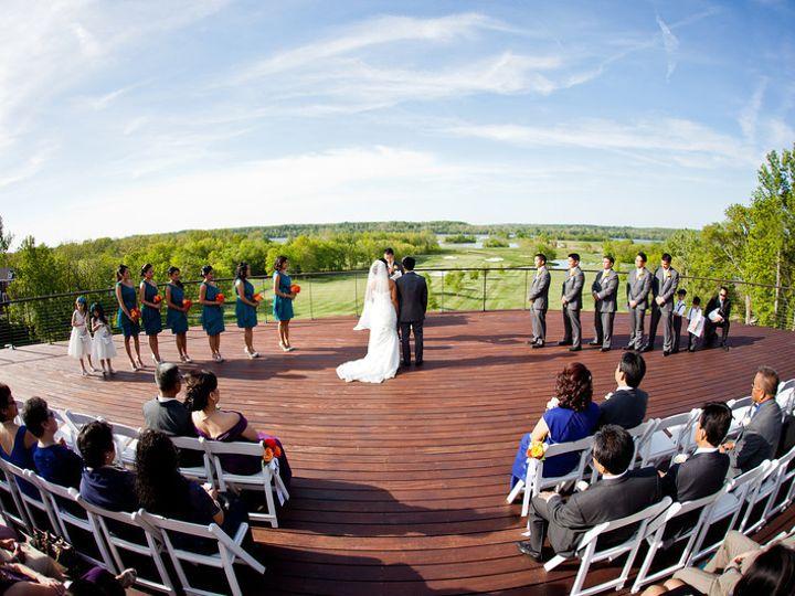 Tmx 1378321413730 Djmaritel3 Sterling, VA wedding venue