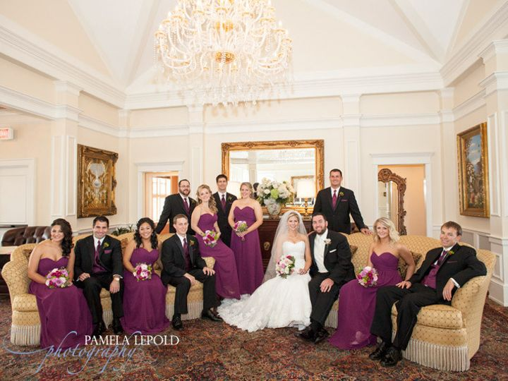 Tmx 1378321591870 Amymark2 Sterling, VA wedding venue