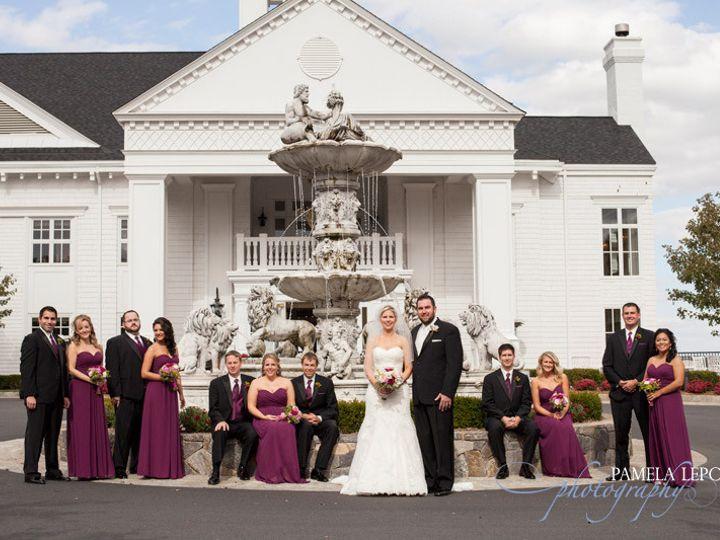 Tmx 1378321640187 Amymark7 Sterling, VA wedding venue