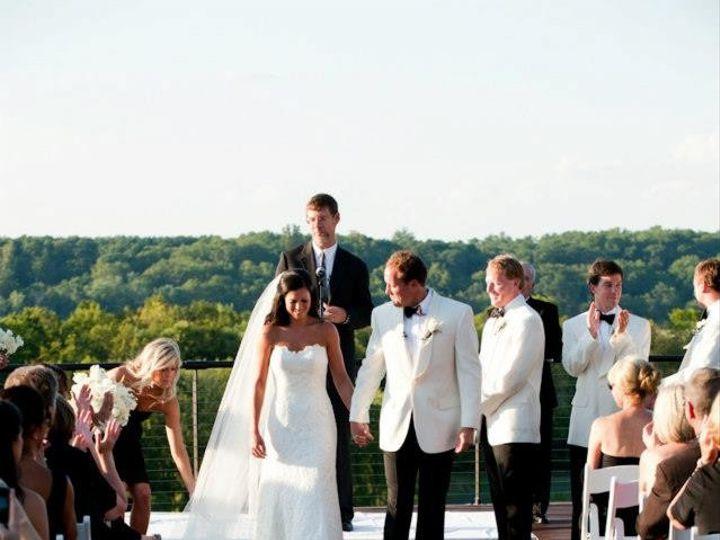 Tmx 1378321705941 Alexjack3 Sterling, VA wedding venue
