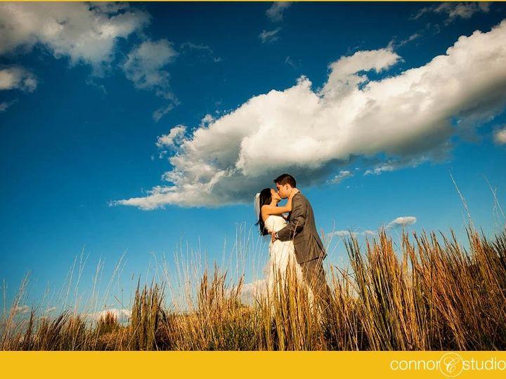 Tmx 1378322028969 Samantharoberto2 Sterling, VA wedding venue