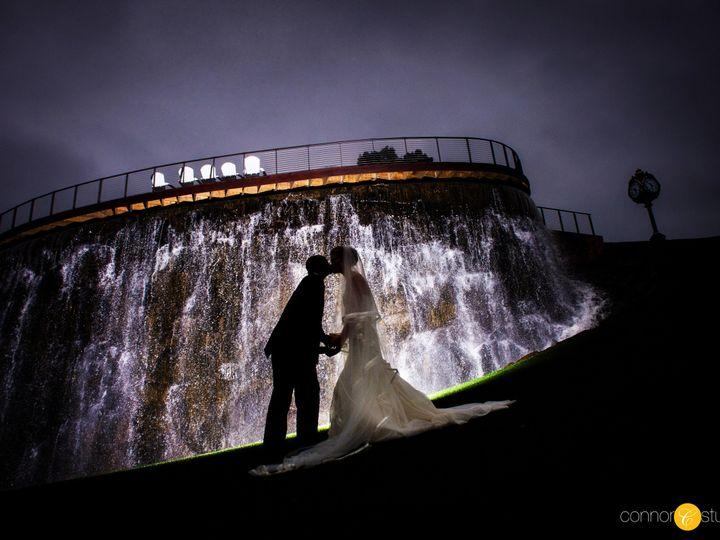 Tmx 1420734159339 131019a0066 Sterling, VA wedding venue