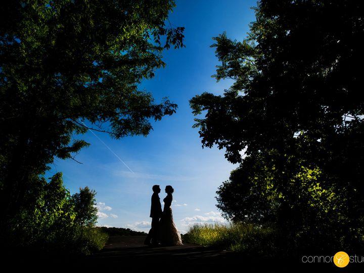 Tmx 1420734238846 1405310078 Sterling, VA wedding venue