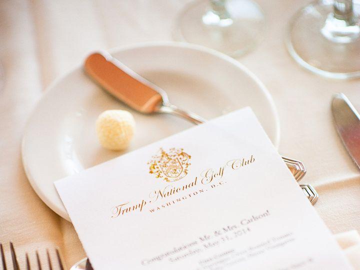 Tmx 1420734361420 1405310424 Sterling, VA wedding venue