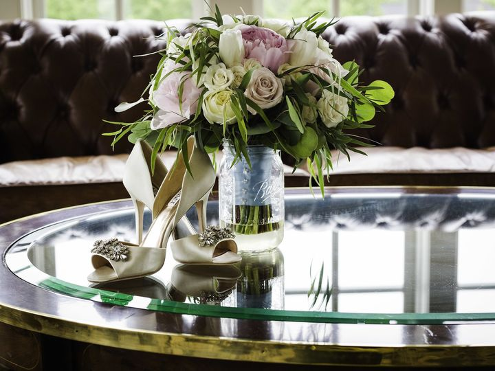 Tmx 1501085464289 Amandaandnickwedding 11 Sterling, VA wedding venue