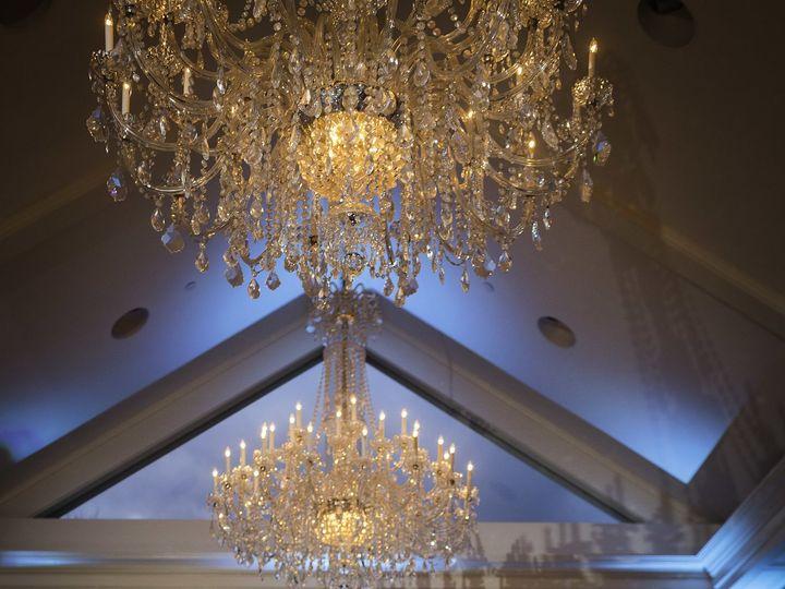 Tmx 1501085508407 Amandaandnickwedding 903 Sterling, VA wedding venue