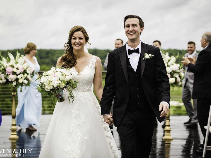 Tmx 1501085518418 Amandaandnickwedding 510 Sterling, VA wedding venue