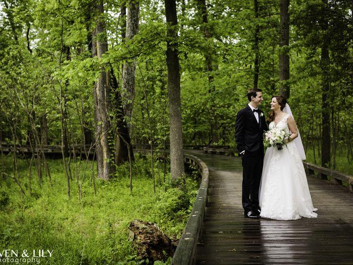 Tmx 1501085528928 Amandaandnickwedding 680 Sterling, VA wedding venue