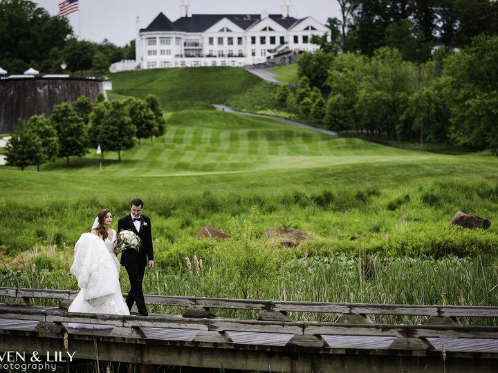 Tmx 1501085539760 Amandaandnickwedding 710 Sterling, VA wedding venue