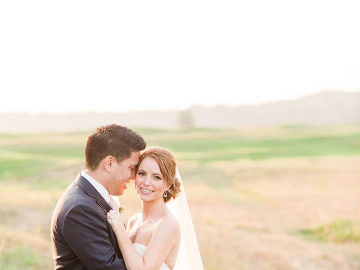 Tmx 1501085550470 Anthony And Melissa Wedding Katelyn S Favorites 00 Sterling, VA wedding venue