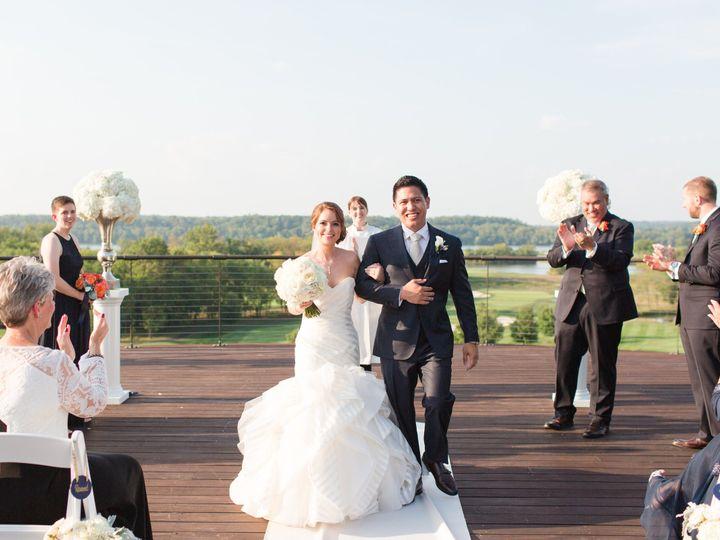Tmx 1501085570723 Anthony And Melissa Wedding Katelyn S Favorites 00 Sterling, VA wedding venue