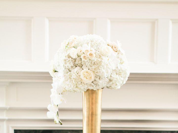 Tmx 1501085618563 Anthony And Melissa Wedding Katelyn S Favorites 02 Sterling, VA wedding venue