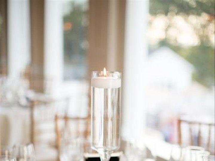 Tmx 1502463881135 356f3793c8d3552b920069cde544fb5f Sterling, VA wedding venue