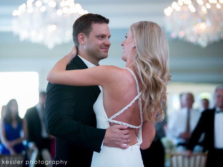 Tmx 1504918547961 Heather  Justin June 17 2017 Wm 570 Of 844 Sterling, VA wedding venue