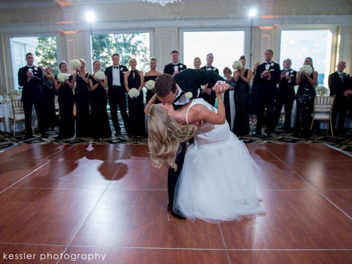 Tmx 1504918555109 Heather  Justin June 17 2017 Wm 579 Of 844 Sterling, VA wedding venue