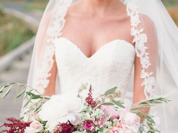 Tmx 1510863411004 Pdj5 Sterling, VA wedding venue